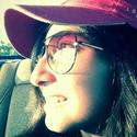Tanisha Badrinath