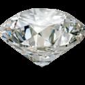 Tommy Diamond
