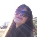 Milja Mladenovic