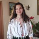 Anna Maria Turcanu