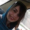 Asiyeh Abi