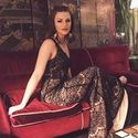 Ciara Mikesell