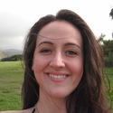 Jasmine Tucker