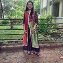 Kesha Agrawal