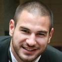 Anthony Rotio