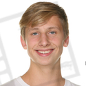 lucas Schumacher