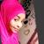 Bahja Abdirizak Ahmed