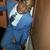 Bernice Oliyide