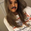 Yna Rivera