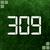 309th Quadrant