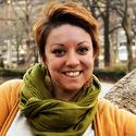 Heather Noren