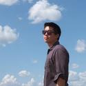 Josh Yi