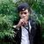 ahmed mustafa