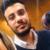 matin Mahmoudzadeh