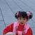 Yui Yoshida