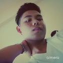 Royce John Gutierrez