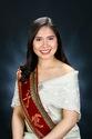 Pauline Luzon