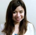 Karen Garay