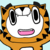 Catfight Animations