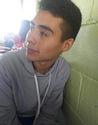 Ismael Padilla