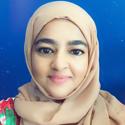 Afiya Mohammed
