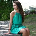 Melanie Moreno