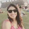 Rayanne Moraes
