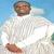 Pastor Bright Amegazo