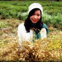 Pham Quynh