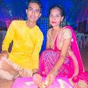 Shivam Lal
