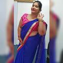Shikha Swati