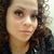 Renee Narro