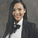 Felicia Vazquez