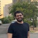 Arash Asadian