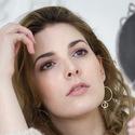 Dominika Rigó