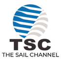 TSC The Sail Channel