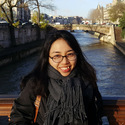 My Linh Tran