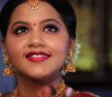 Subbiksa Shanmugha Sundaram