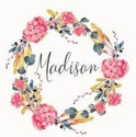 MADISON LADA