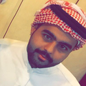 Hussain Al Saeed