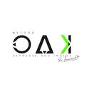OAK Method