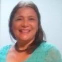 Greta Iraci