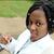 Sophia Nyasha Mangalani