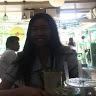 Mariah Ysabelle Pata