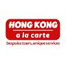 Hong Kong A la Carte