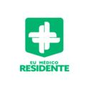 Eu Médico Residente