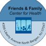 Friends & Family Center for Health