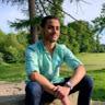 Marwan El Nahel