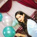 Leila sharifi