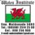 Wales Institute
